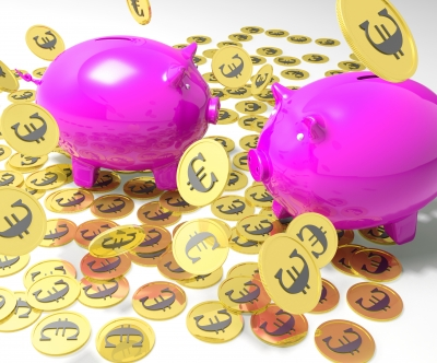 Finanțarea partidelor politice în statele membre UE. O analiză comparată