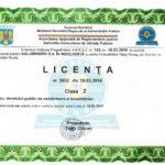licenta-anrsc-page-001