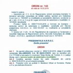licenta-anrsc-page-002