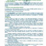 licenta-anrsc-page-003