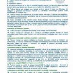 licenta-anrsc-page-004