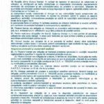 licenta-anrsc-page-005
