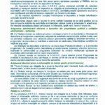 licenta-anrsc-page-006