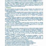 licenta-anrsc-page-007