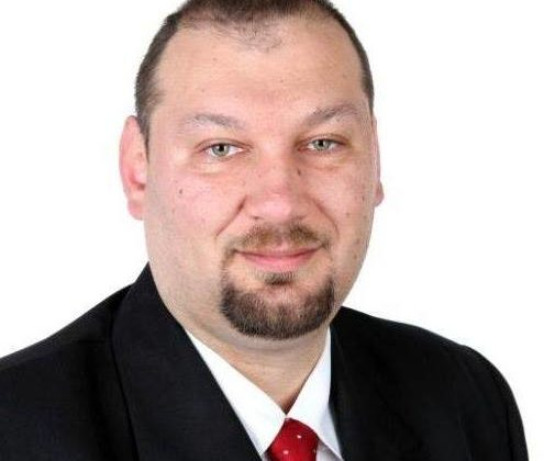 Constantin Bogoșel