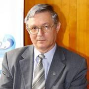 Makkai Grigore
